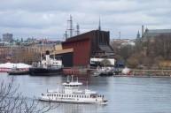Djurgårdsfärjan+Vasamuseet (1)