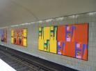 Tunnelbana station (6)