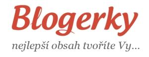 blogerky_2