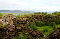 NP Þingvellir